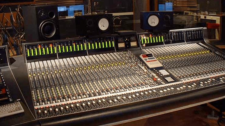 sound-mixers-hamavayetaraneh-1