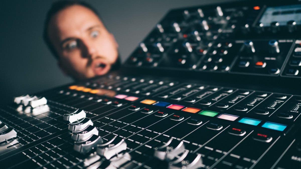 sound-mixers-hamavayetaraneh-3-pichi