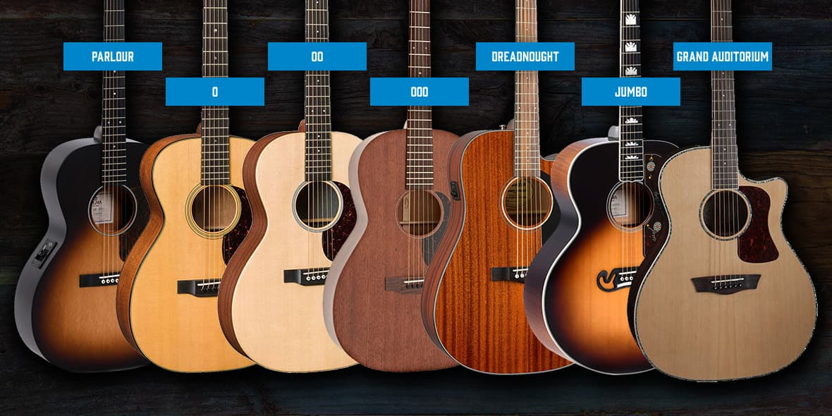 1180x590-acoustic-guitar-buyers-guide-guitar-types